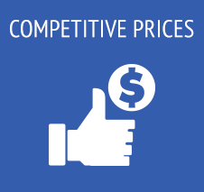 competitive-prices Active International | Sell Excess Stock
