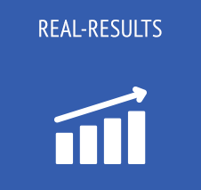 real-results Active International | Sell Excess Stock